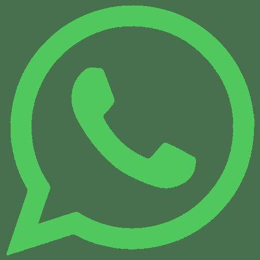 Mensajes al Whatsap Marketplace Colombia