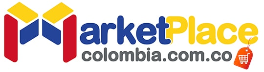 Marketplace Colombia B2B & B2C