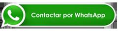Mensaje Directo al Whatsapp Colombia